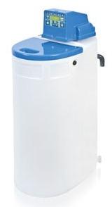 Gel-Decalux-Water-Softener