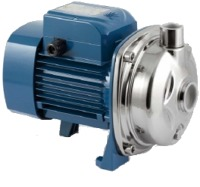 Stainless-Steel-Pumps