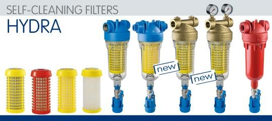 Atlas-Filtri-Self-Cleaning-Filters